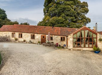 Barncastle Cottage-4