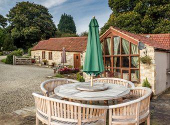 Barncastle Cottage-6