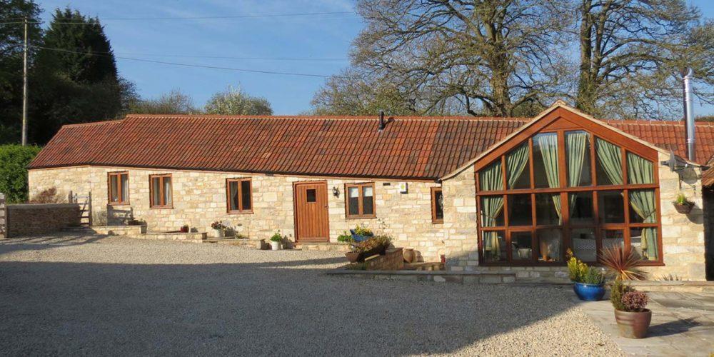 Barncastle And Barncottage Luxury Accommodation Cotswolds